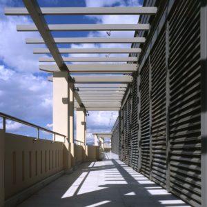 City Link-28 (Trapeza Peiraios)