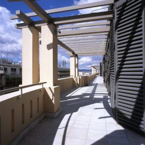 City Link-29 (Trapeza Peiraios)