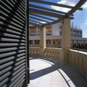 City Link-30 (Trapeza Peiraios)